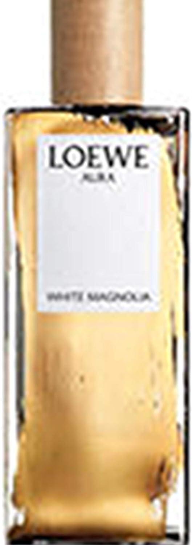 Loewe - White Magnolia Edp