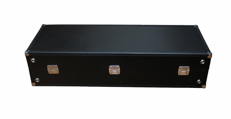 Tenor Saxophone Wood Case (#TS200)