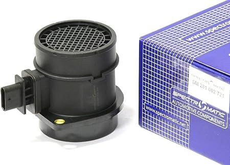 Spectromatic Luftmassenmesser Für Hyundai I30 Tucson Sonata Grander Santa 0281002721 Auto