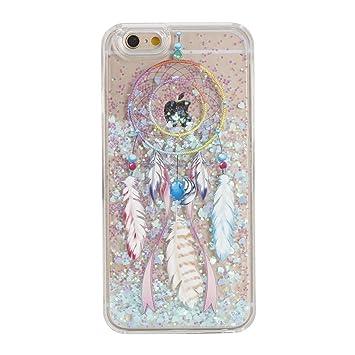 dream catcher iphone 6 case