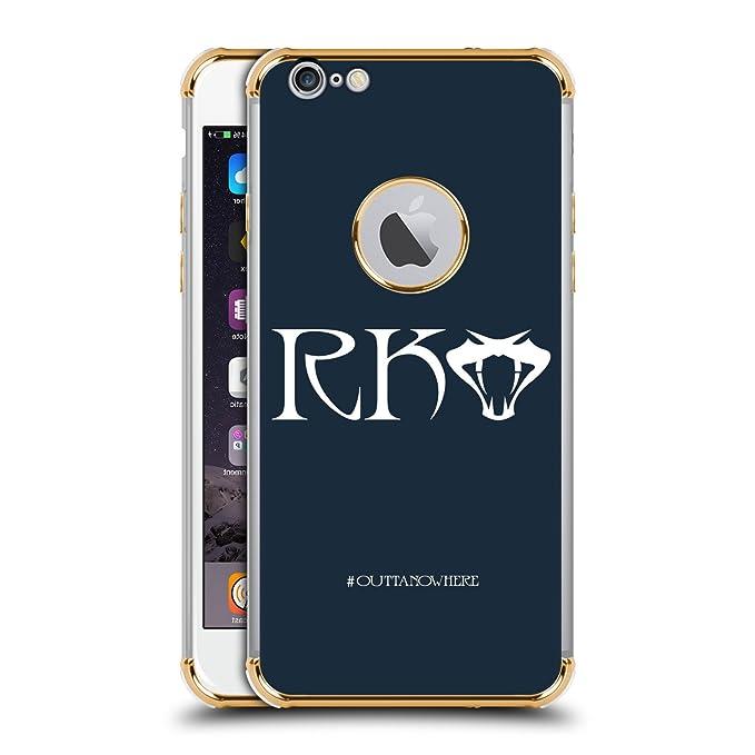 iPhone orten