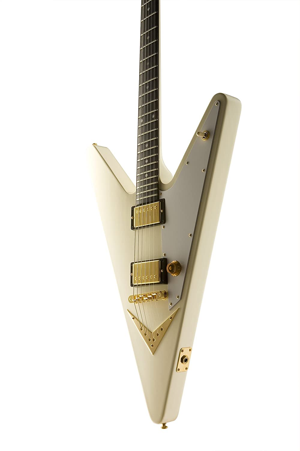 Gibson Reverse Flying V Limited Edition Electric Guitar