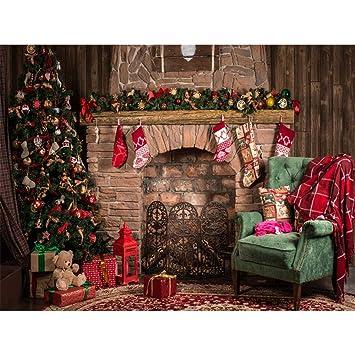 Amazon Com Maturegirl 5d Diamond Painting Home Decor Christmas