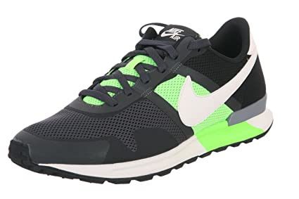 reputable site 9e904 5bfba Image Unavailable. Image not available for. Color  NIKE AIR PEGASUS 83 30  MENS SNEAKERS ...