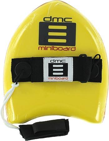 Handboard DMC Classic Mini Board Blue//Yellow 13x10.75x1.25