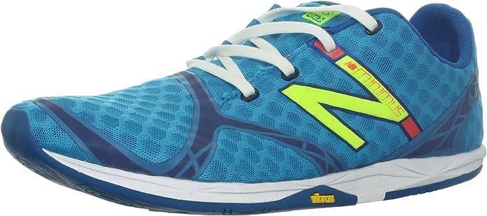 New Balance Men's Mr00gb Running Shoes