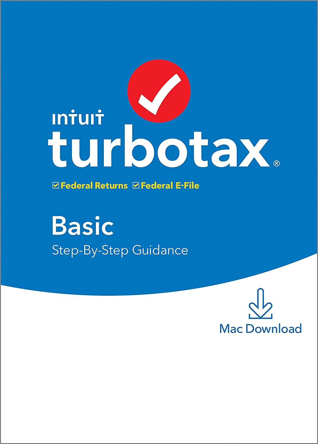 Turbotax 2005 Deluxe and state New. with Turbotax 2004 Basic and 2003 Basic