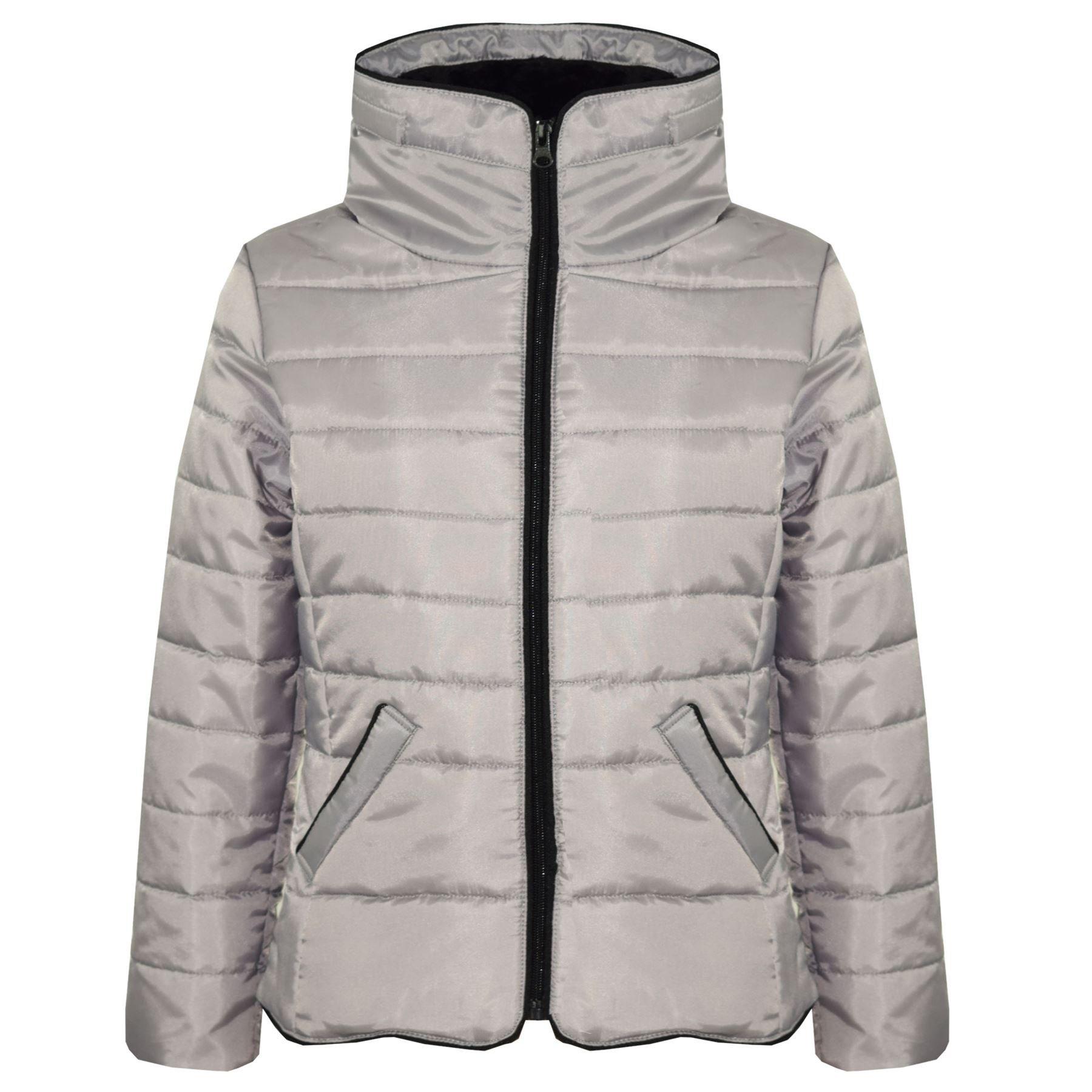 Mejor valorados en Ropa de abrigo para niña & Opiniones útiles de ...