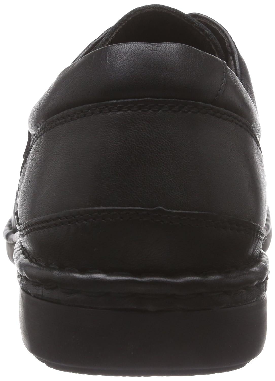 Pikolinos Oviedo-2, Zapatos de Cordones Derby para Hombre: Amazon.es: Zapatos y complementos