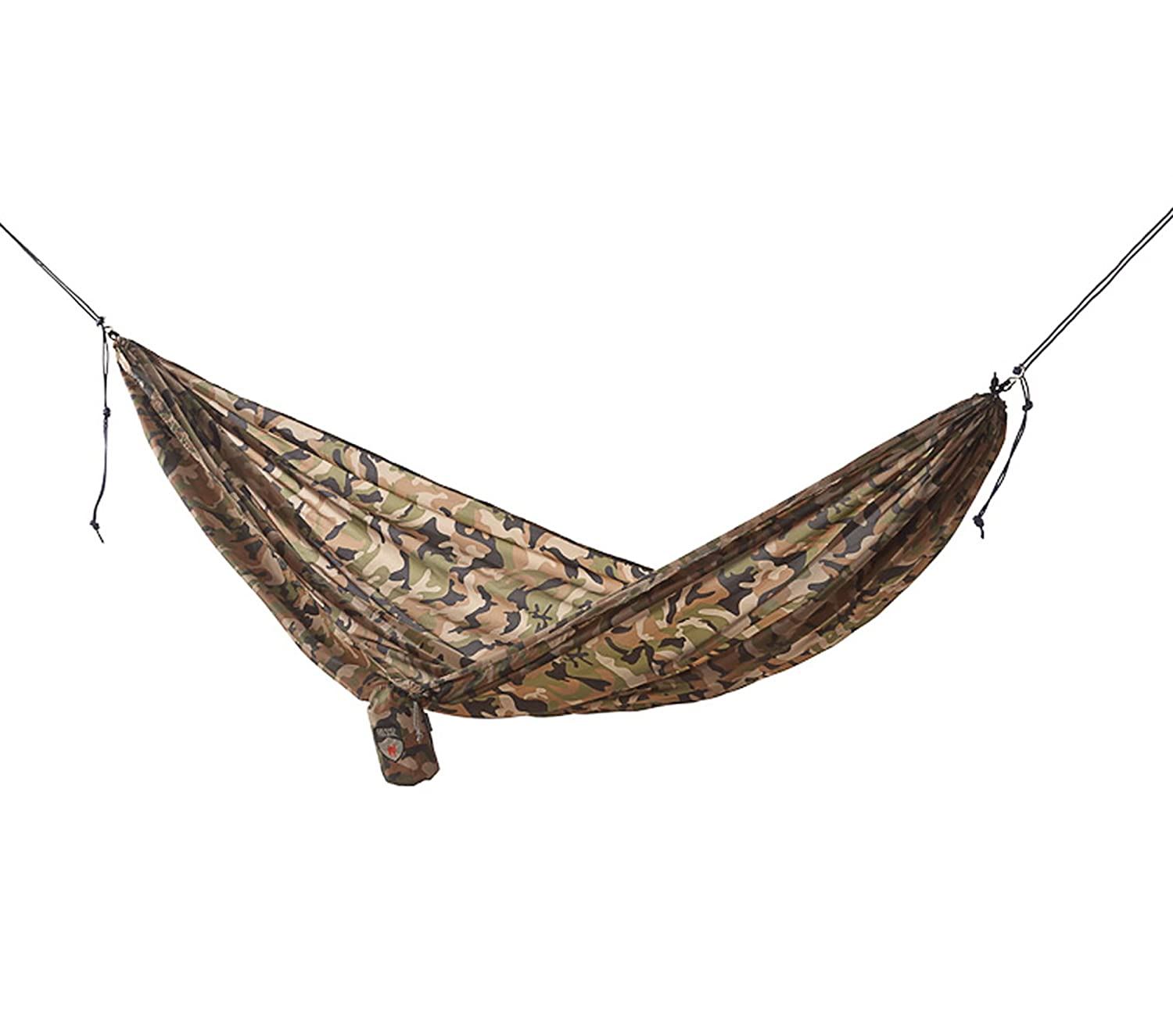 hammocks comments to watching hammock the arkansas go sun down r in