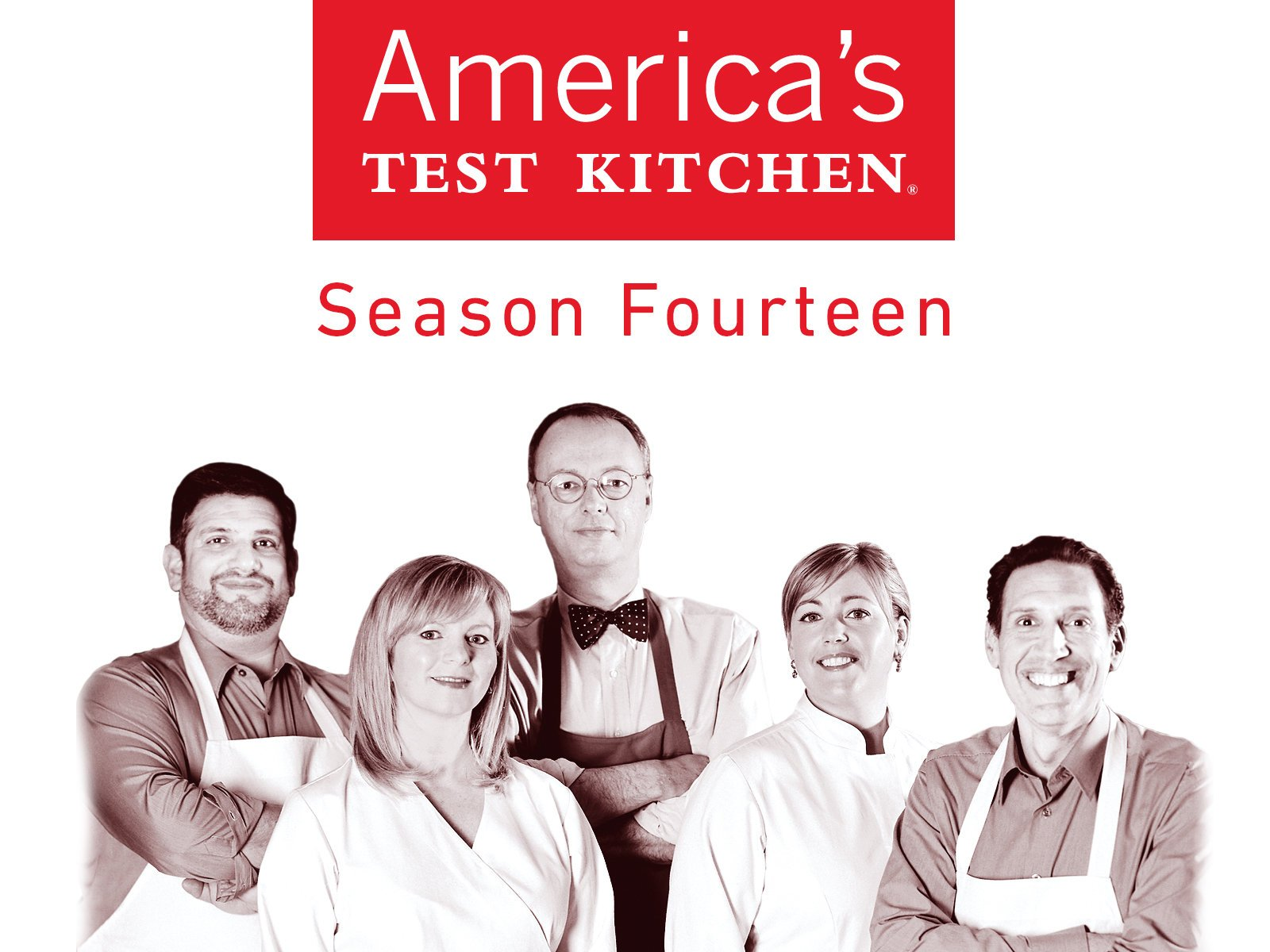 america s test kitchen season 14 digital
