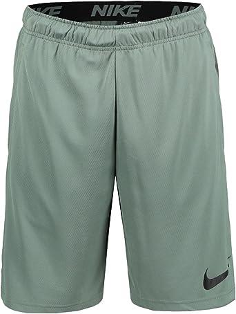 amazon nike shorts mens