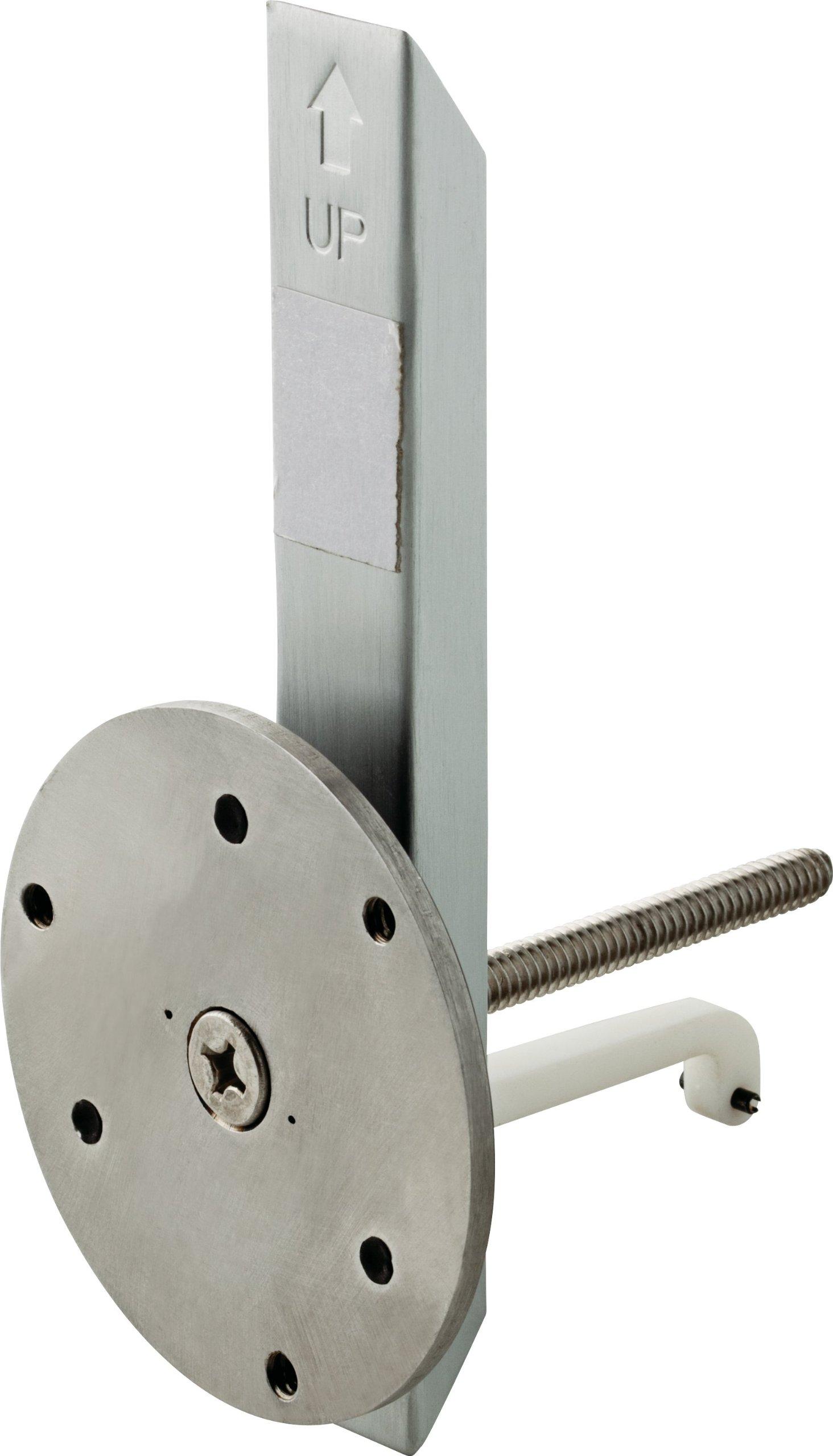 Delta Faucet RP72402 Grab Bar Wall Anchor