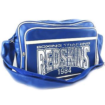 Bandoulière Redskinsk6285Sac Bandoulière 'redskins' Redskinsk6285Sac BleuBagages BleuBagages 'redskins' Ljc4q35AR