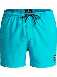 e83e8dc87fd370 Quiksilver Everyday Short de Bain Homme  Amazon.fr  Vêtements et ...
