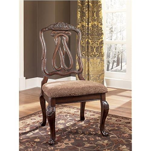 Ashley Furniture Manufacturer: Ashley Dining Room Sets: Amazon.com