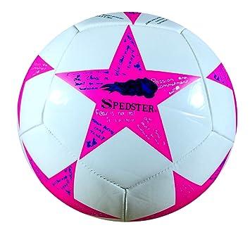 La Liga de Campeones de fútbol FIFA especificado alta calidad ...