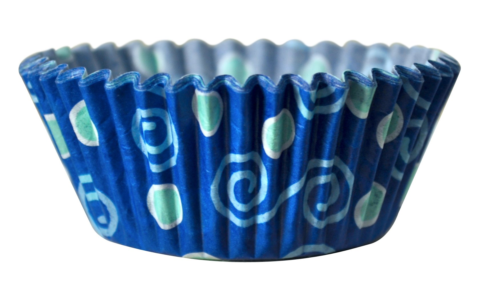 Reynolds Baking Cups, Party Variety Pack, 864 Cups, 24 Count by Reynolds (Image #3)