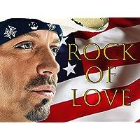 Rock of Love