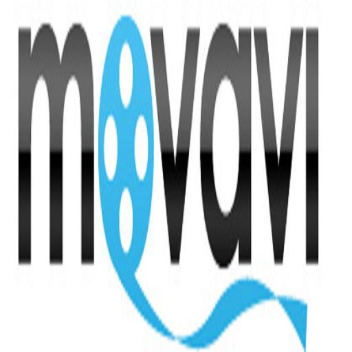 Movavi 10% Discount on Latest Version of Video Converter Personal Editor Business Screen Capture Personal - Review Download - Use Link and Coupon Code in Product Description to Get with 10% Discount