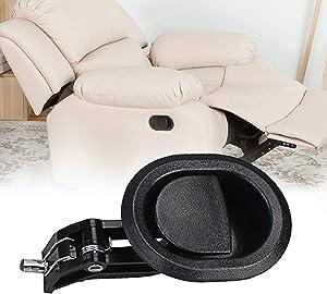 N/W Recliner Handle Replacement, Recliner Replacement Parts Catnapper Recliner Parts Fit Most Recliner Sofa Brand