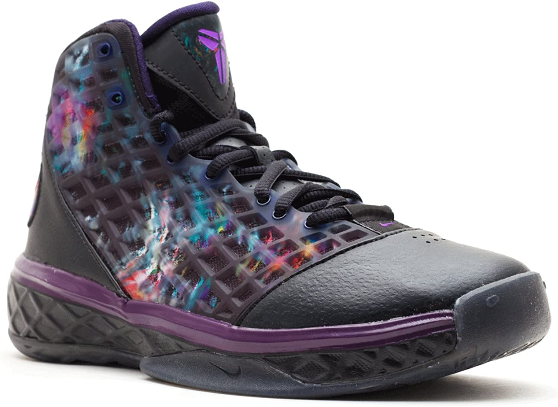 Amazon.com: Nike Kobe 3 (GS) - 6.5Y