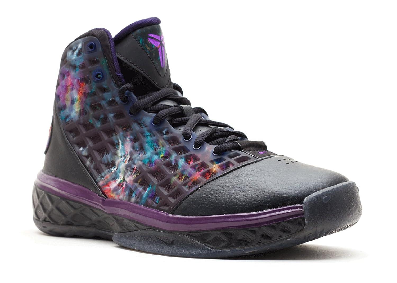 3e2af784d399 Amazon.com  Nike Kobe 3 (GS) - 6.5Y