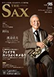 THE SAX vol.98