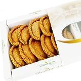 Ghasitaram Gifts Dry Sweet Gujiya 300 gms