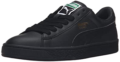 PUMA Women s Basket Classic LFS WN s Fashion Sneaker 5967657e9