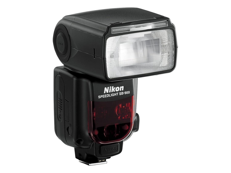 amazon com nikon sb 900 af speedlight flash for nikon digital slr rh amazon com