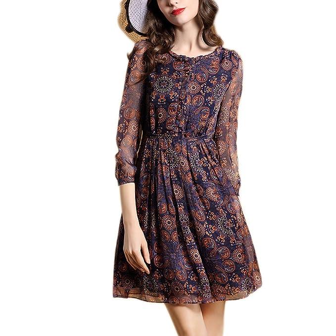Vestidos mujer muy baratos