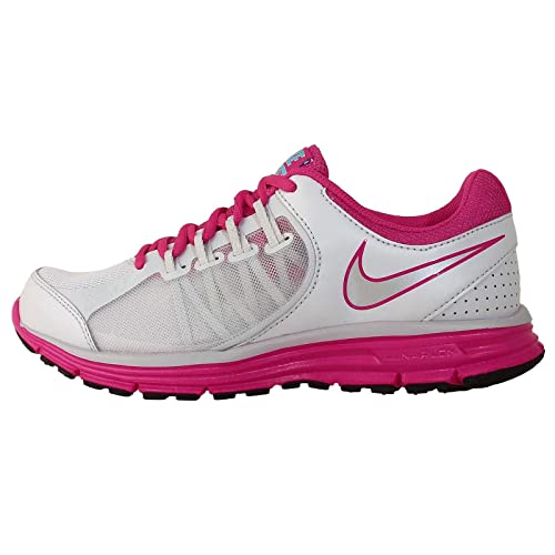 472220bab4c Nike Wmns Lunar Forever 3 MSL