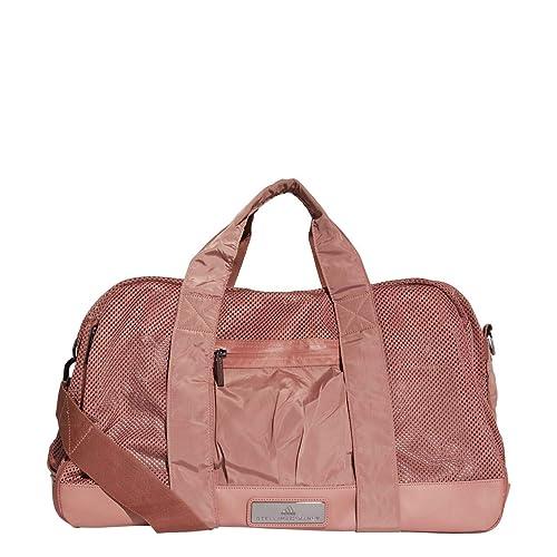 adidas Yoga Bag, Mochila para Mujer, Rosa (Burros/Brdeca ...