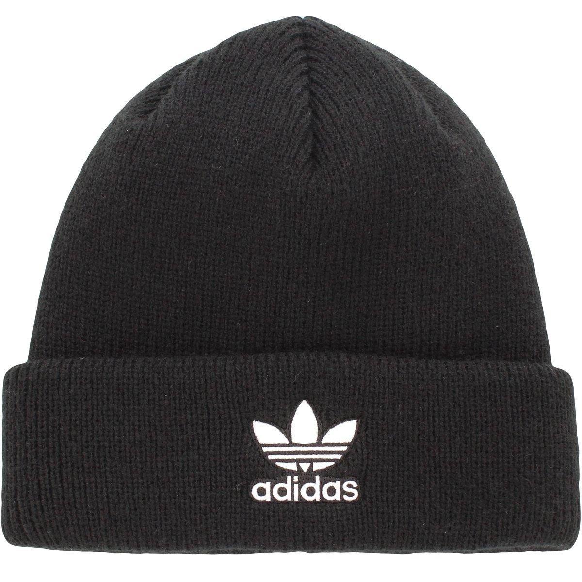 73bdf8956dd Amazon.com  Adidas Men s Originals Starboard Knit Beanie