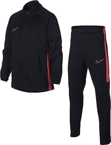 Nike Childrens B Nk Dry Acdmy K2 Tracksuit