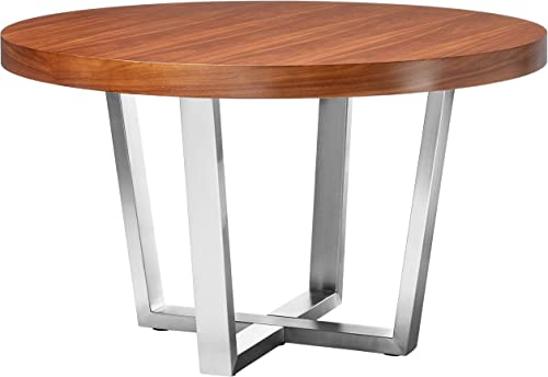 Sunpan Ikon Dining Table