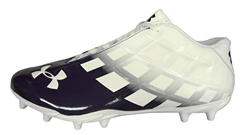 Amazon.com: Under Armour Team Mercenario 5/8 MC W de fútbol ...