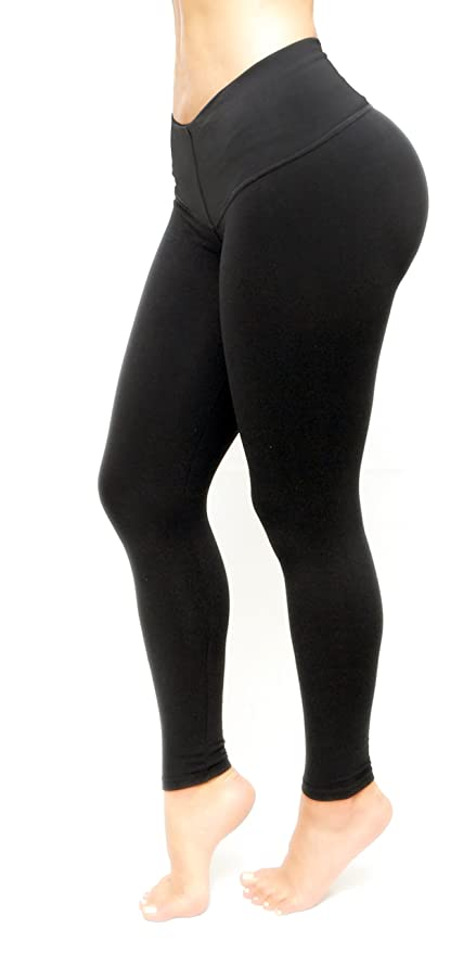 Leggings That Hide Cellulite3