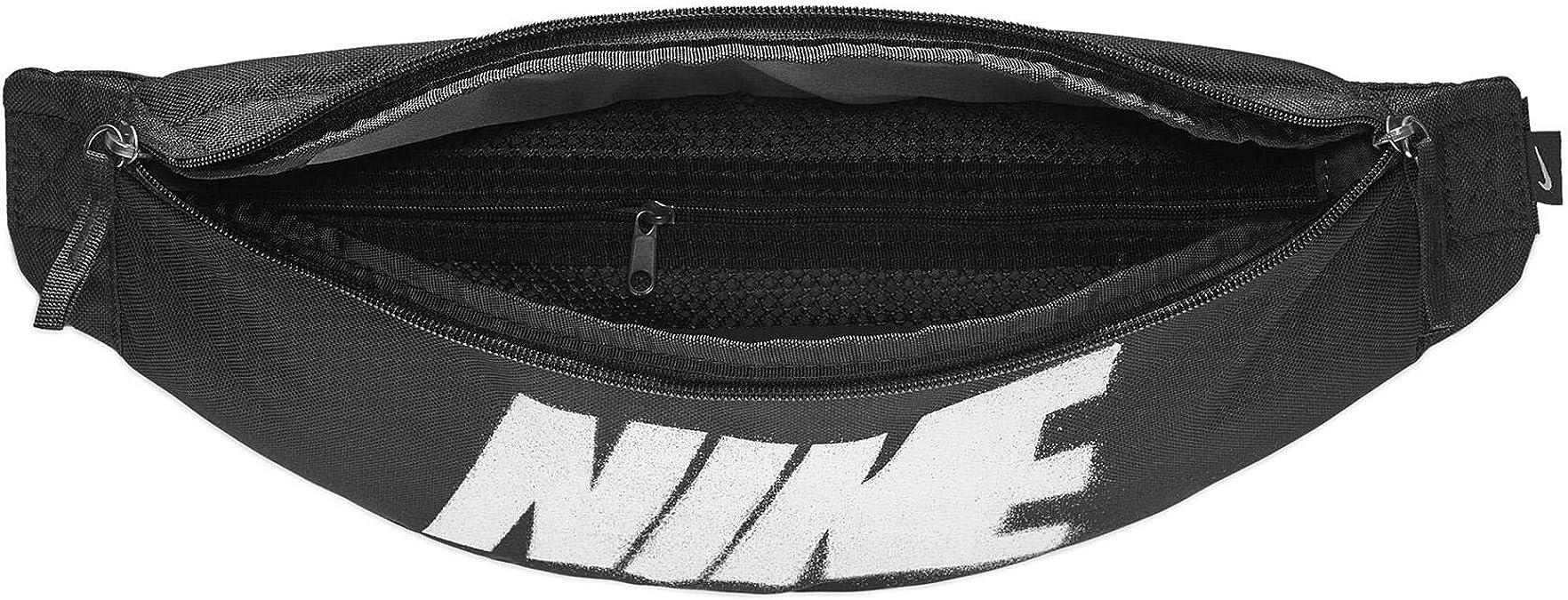 Nike-HERITAGE BA6434: Amazon.es: Zapatos y complementos