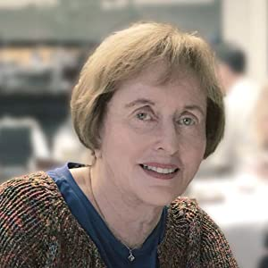 Nancy Boyarsky