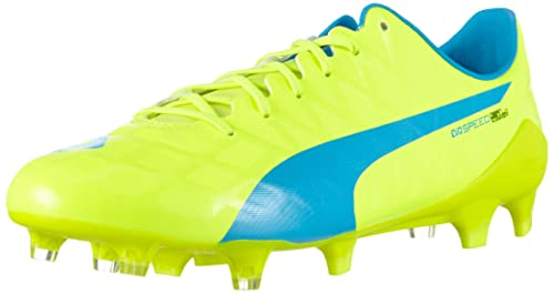 060b084134f Puma evoSPEED Super Light Firm Ground