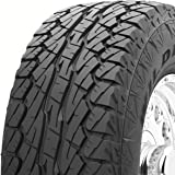 Falken WildPeak A/T All Season Radial Tire - 305/65R17 121S