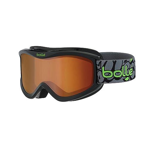 Bollé Volt Masque de Ski Enfant