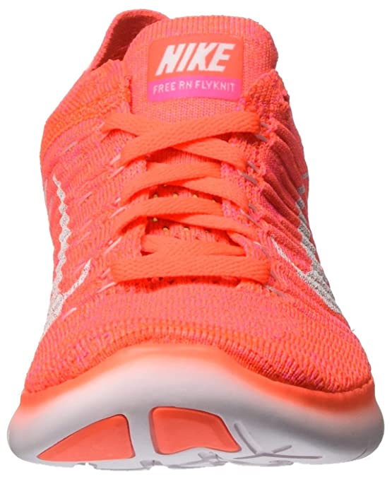 84ebd8de7b1de ... orange a33be 004fc best nike free rn flyknit womens running shoes  amazon shoes bags b18ef 83b9f ...