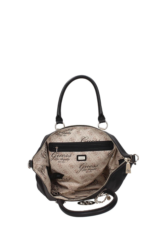 Guess Handtaschen korry crush Damen Polyurethan (VG653806
