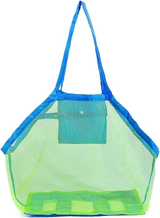 Flax Linen LARGE TOTE Bag  NWT  GREEN FLAX Designs  LINEN BAG