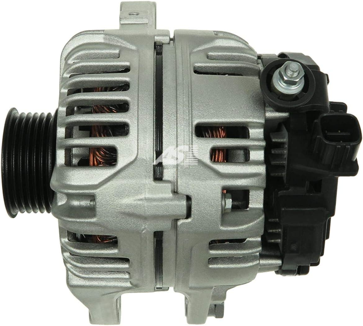 AS-PL A0256PR Alternator