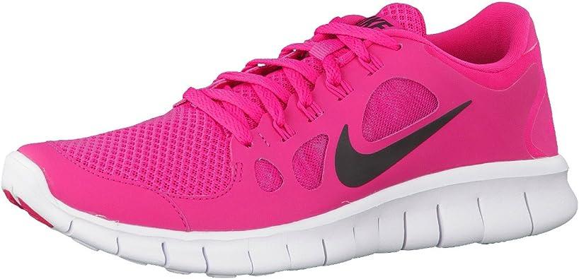 articol Apendice Taxă Nike Free Run Pink - lareinadelasnaranjas.net