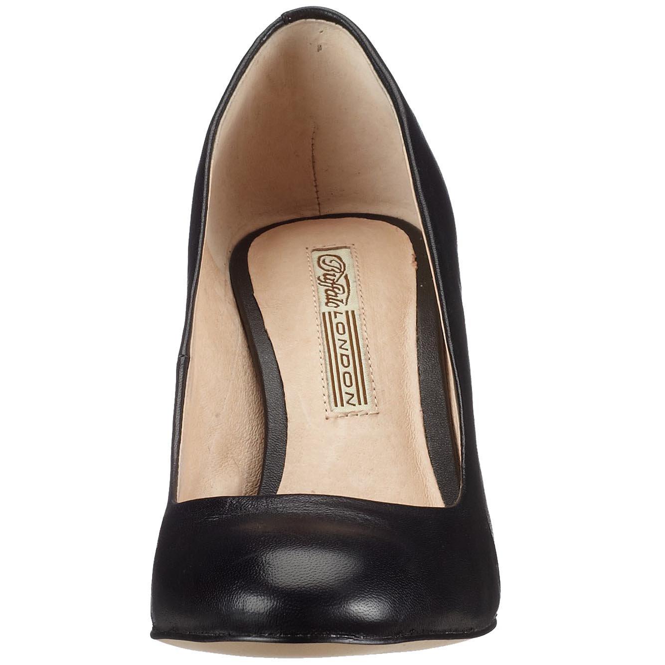 Buffalo London 109 5046, Scarpe eleganti  eleganti Scarpe donna  eleganti  f2d4d4